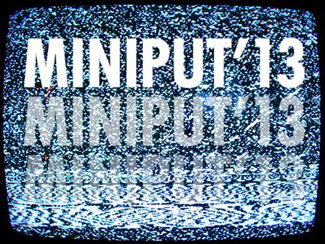 miniputs_271113_1385559728_97_