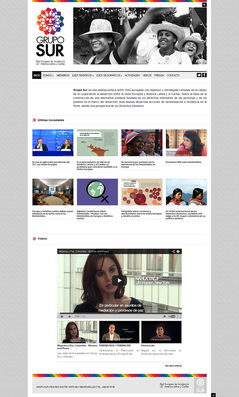 gruposur-web-completa