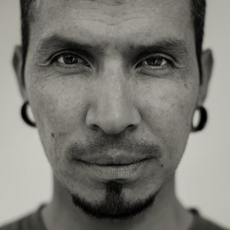 Jerson Tamayo