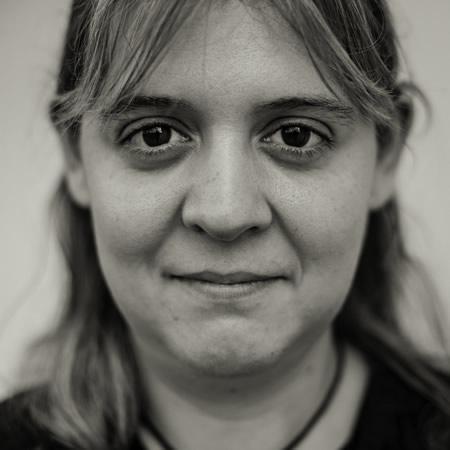 Júlia Vazquez