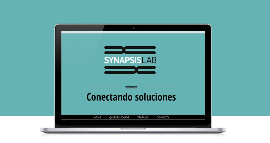 synapsis-web