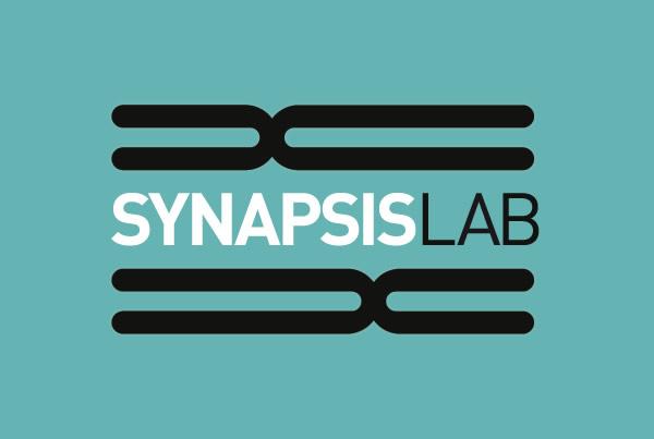 SynapsisLAB