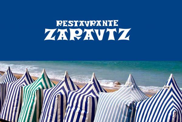 Restaurante Zarautz