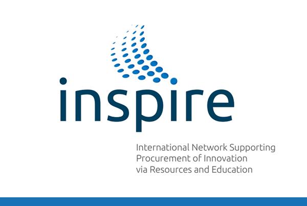 Proyecto Inspire