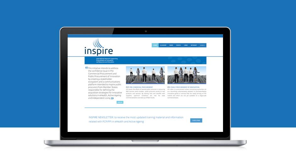 laptop_web_inspire