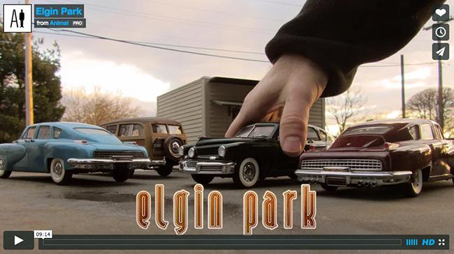 Elgin_park