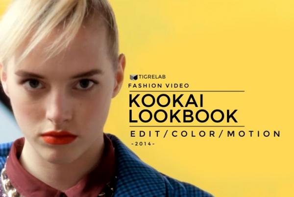 frame_portafolio_kookai