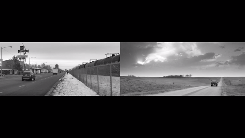 first_and_final_frames